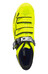 Sidi MTB Buvel - Zapatillas - amarillo
